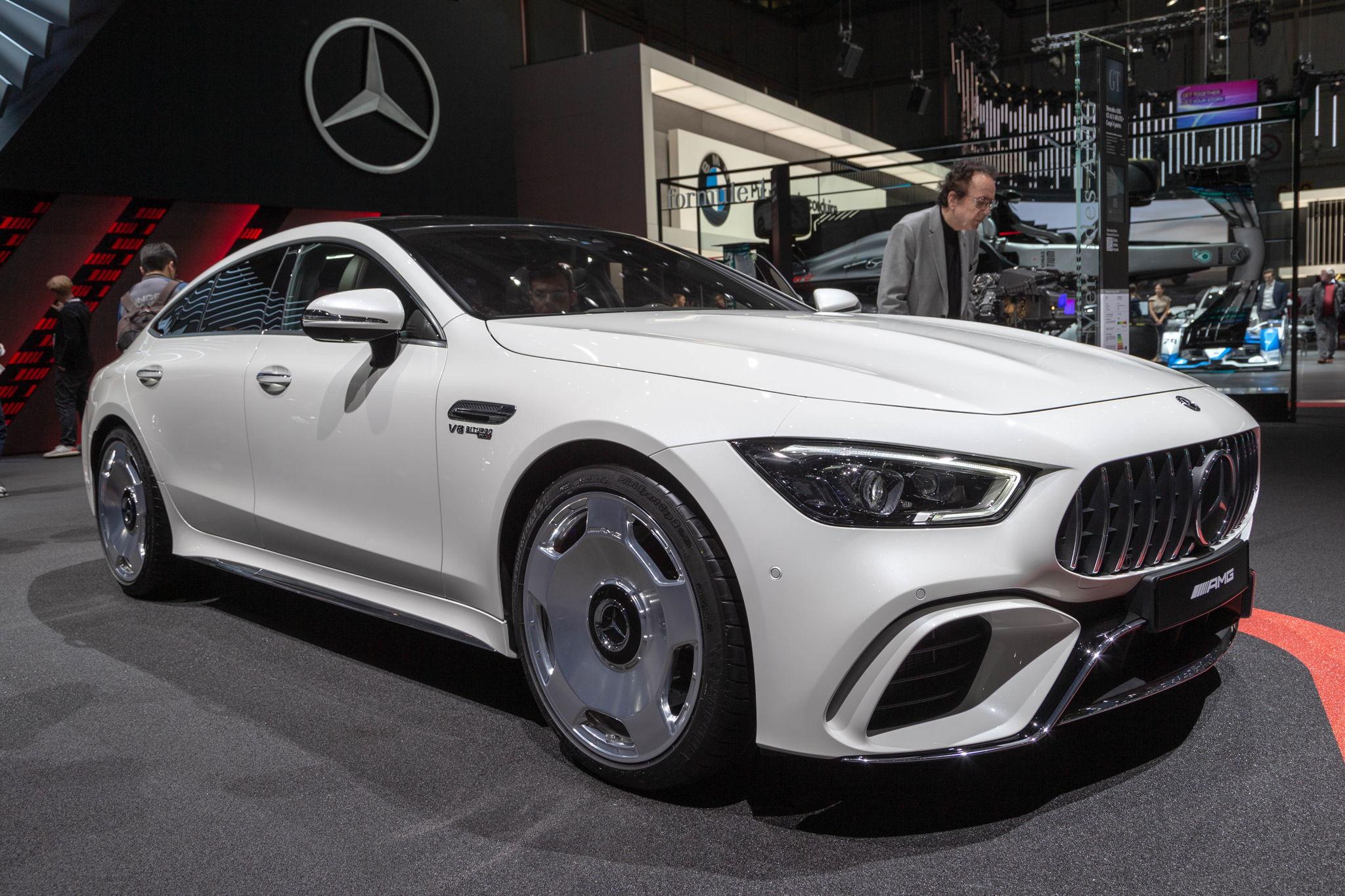 2020 - [Mercedes-Benz] Classe S - Page 22 5d27e774aba9709d245ab1c70a2cd64d00