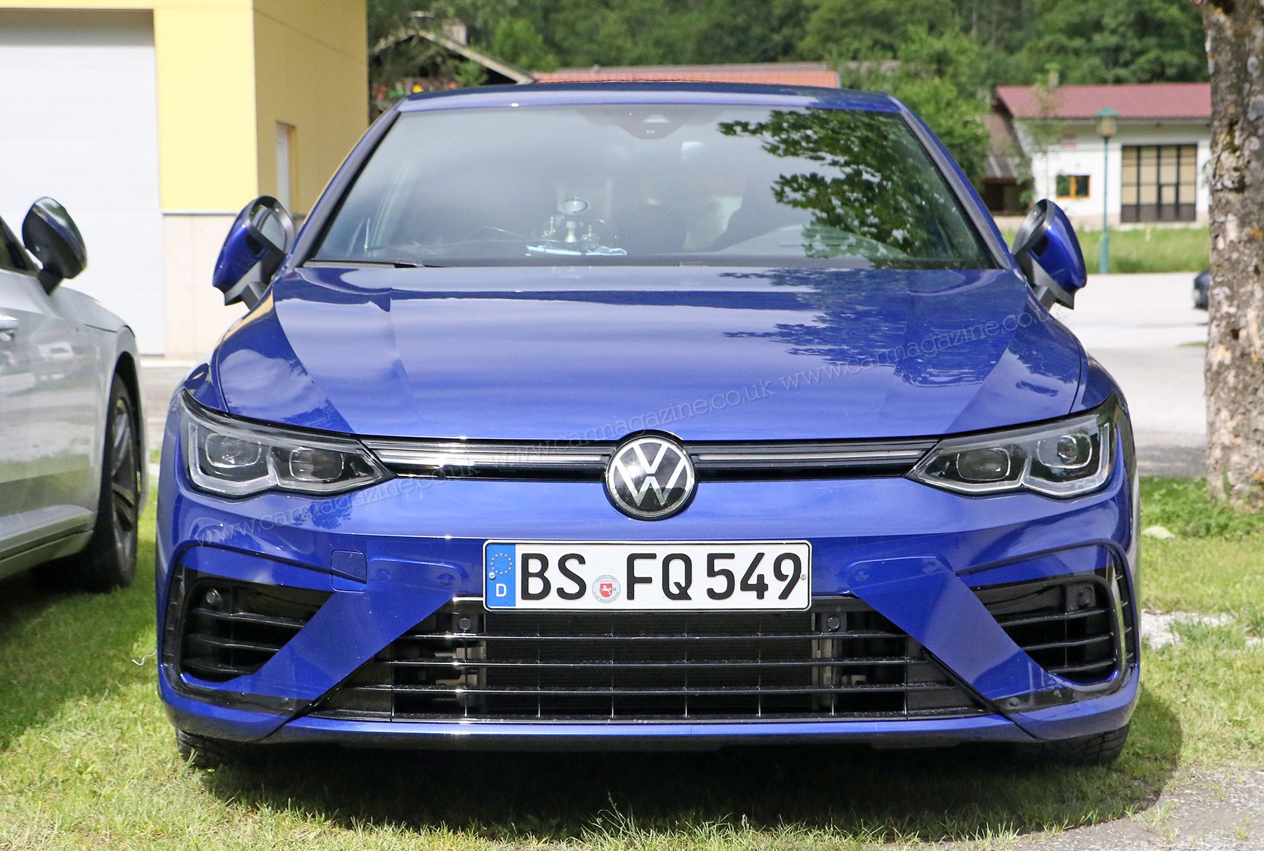 volkswagen-golf-7-estate-wagon-004 - VWVortex