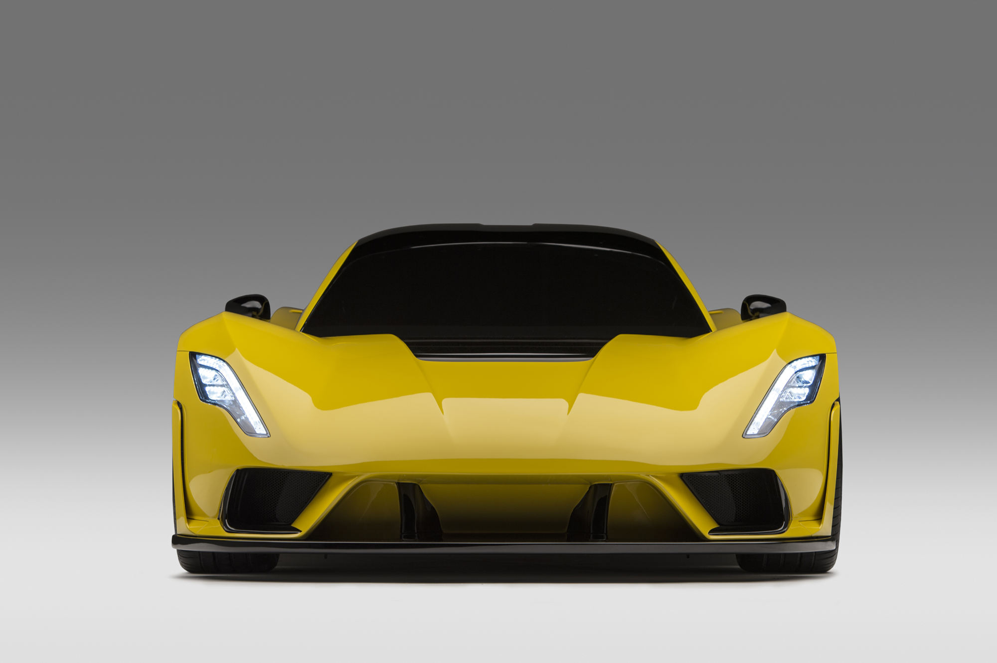 If youre only interested in proven claims then the worlds fastest cars list officially starts here with the Koenigsegg Agera RS While Hennesseys