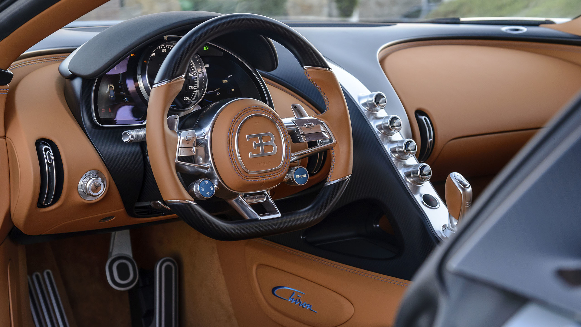 Bugatti Cars India offers 2 Models in price range of Rs 1921 crore to Rs 4100 crore Check latest car Model Prices FY 2018 Images Featured Reviews Latest