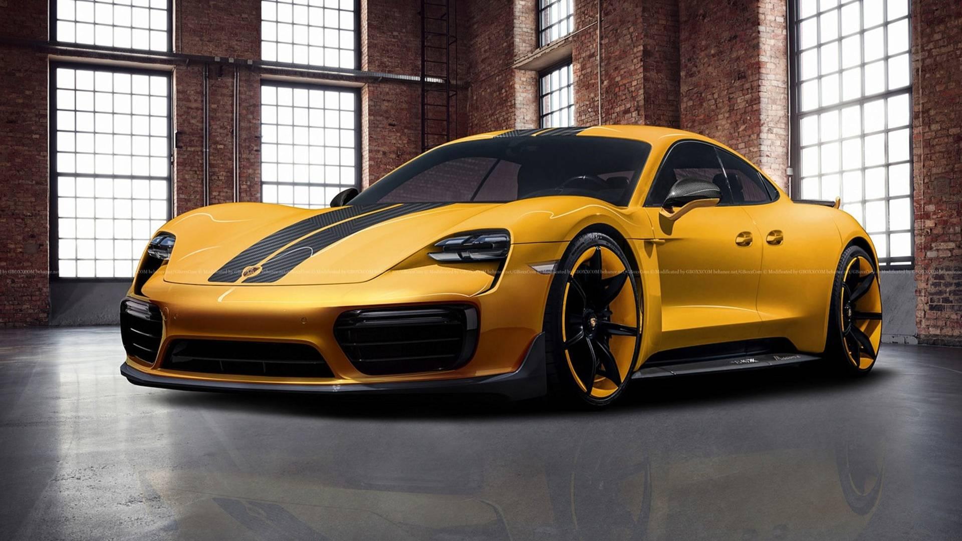 Formacar Porsche Best 228 Tigt Technische Daten Des Neuen